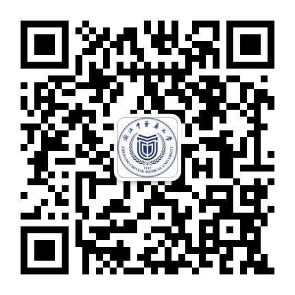 qrcode_for_gh_3582289ce3f3_430.jpg